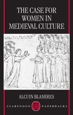 the-case-for-women-in-medieval-culture