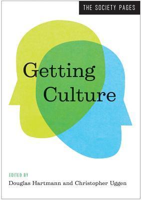 getting-culture