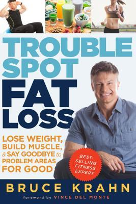 Trouble Spot Fat Loss: Lose Weight, Build Muscle, & Say Goodbye to Problem Areas for Good
