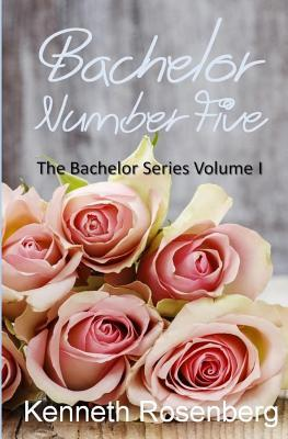 bachelor-number-five