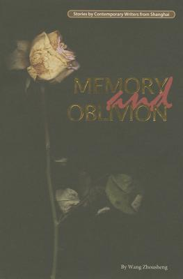 Memory and Oblivion