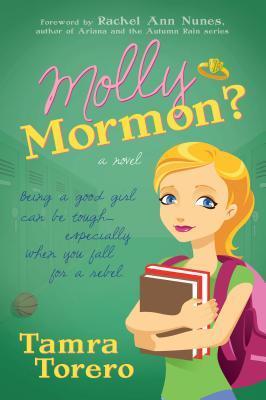 Molly Mormon