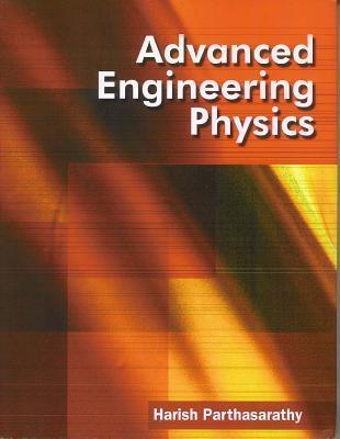 Advanced Engineering Physics