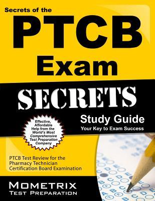 secrets of the ptcb exam study guide ptcb test review for the rh goodreads com ptcb study guide amazon ptcb study guide book