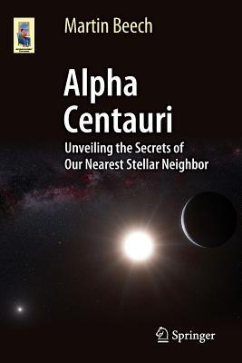 the-secrets-of-alpha-centauri-alternative-suns-and-new-worlds-for-future-exploration
