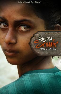 Buying Samir