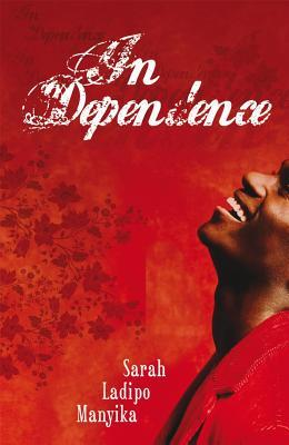 in-dependence