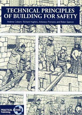 Technical Principles of Building for Safety
