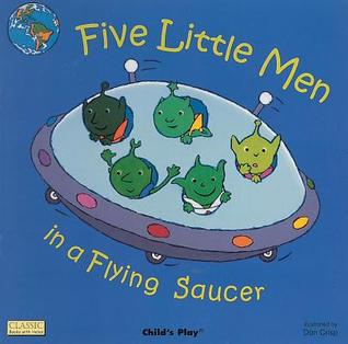 five-little-men-in-a-flying-saucer