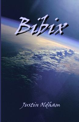 Bibix