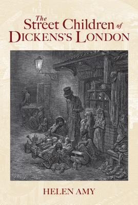 the-street-children-of-dickens-s-london