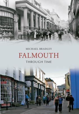 Falmouth Through Time