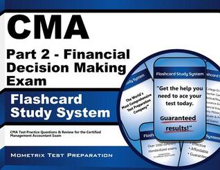 cma part 2 Just fill out the short form on the right side and you will be presented with the cma part 2 equations cma part 2 equations – memorize all the equations and review them on a weekly basis for great results.