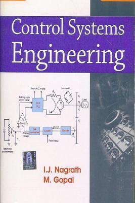 Control Systems: Engineering