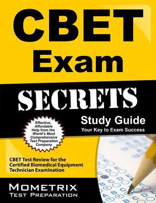 Cbet exam secrets study guide cbet test review for the certified 18355607 fandeluxe Gallery