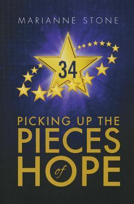 Picking Up the Pieces of Hope