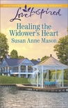 Healing the Widower's Heart