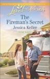 The Fireman's Secret (Goose Harbor #2)