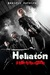 Heliatón: el inicio de una melodía