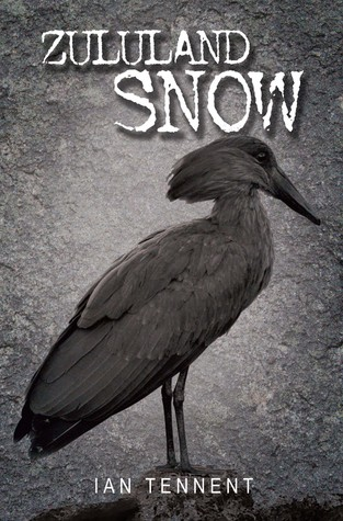 zululand-snow