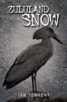 Zululand Snow