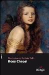 Memorias de Leticia Valle by Rosa Chacel