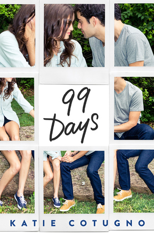 Image result for 99 days