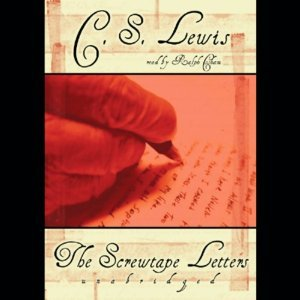 ebook the screwtape letters by cs lewis read
