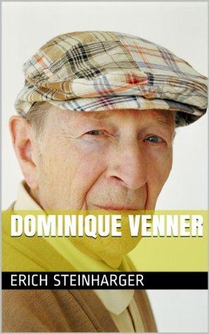 Dominique Venner (NS88 Livro 2)