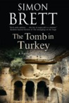 The Tomb in Turkey (Fethering, #16)