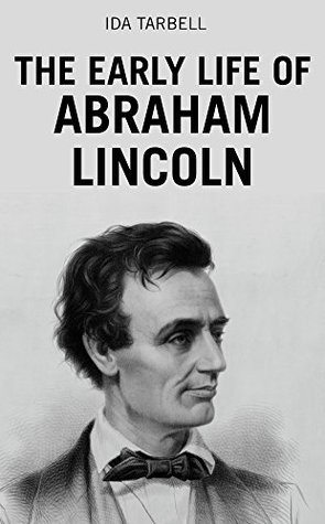 the early life and rise of abraham lincoln to power Abraham lincoln was born on february 12, 1809, as the second child of thomas and nancy hanks lincoln, in a one-room log cabin on the sinking spring farm near hodgenville, kentucky he was a descendant of samuel lincoln , an englishman who migrated from hingham, norfolk , to its namesake of hingham, massachusetts , in 1638.