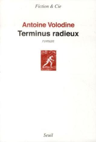Terminus radieux