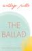 The Ballad (Discography #2)