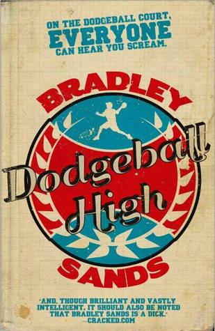 dodgeball-high