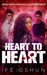 Heart To Heart (Angelica Br...
