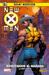 New X-Men: Bienvenido al mañana (Coleccionable New X-Men, #8)