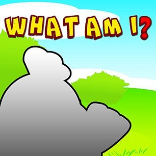 What am I?: Book 14 (Poems, Poems for Kids, Poems for Children, Poem Books Free, Kids Poetry Books, Kids Poetry, Poetry, Poetry Books,Poetry Free, Bedtime ... What's this, Poetry for kids, Kids poems)