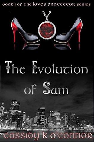 the-evolution-of-sam