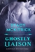 Ghostly Liaison (Ghostly Encounters, #1) by Stacy McKitrick