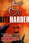 Bite Harder