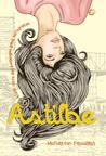 Astilbe kisah cinta dan kenangan yang terlupakan by Mufidatun Fauziyah