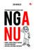 NGANU: Canda-Canda Jenaka tentang Ulah Diri dan Hidup