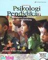 Psikologi Pendidikan - jilid.2