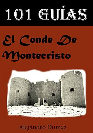 El Conde de Montecristo (Anotado)