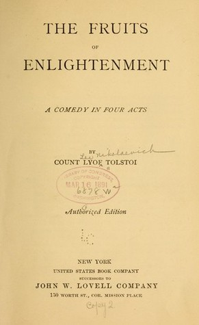 the-fruits-of-enlightenment
