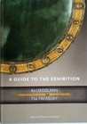 The Treasury: Celtic and Early Christian Ireland. A Guide to the Exhibition