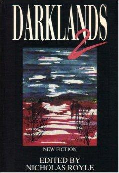 Darklands 2