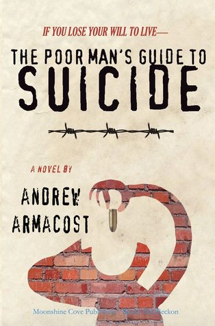 the-poor-man-s-guide-to-suicide