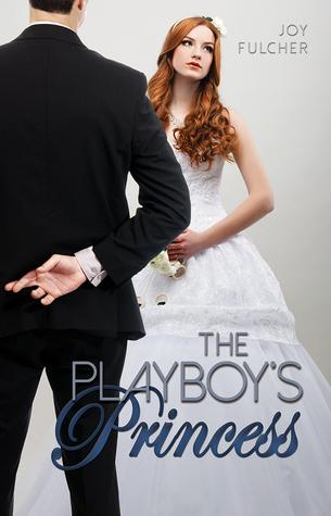 The Playboy's Princess