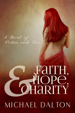 Faith, Hope & Charity